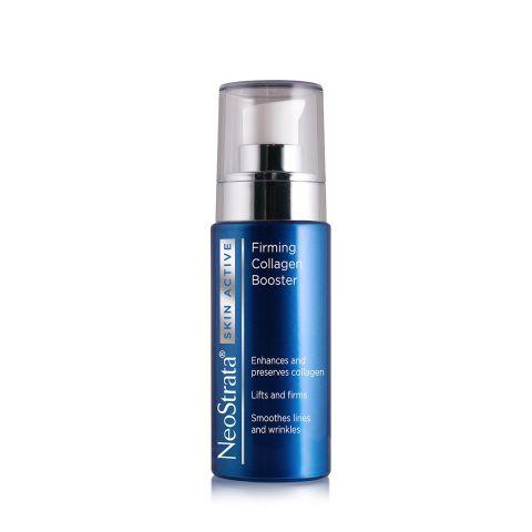 Neostrata skin active Serum cellular restor