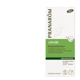 Pranarom Aromaforce Jarabe Invierno 150ml