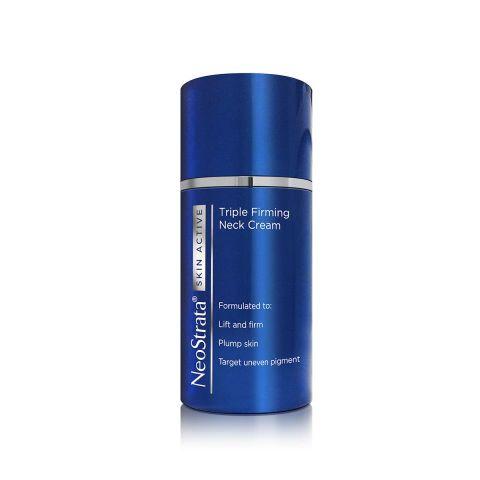 Neostrata Skin Active cuello / Escote 80 gr