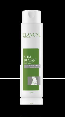 Elancyl Slim design( complejo cafeina) 200ml