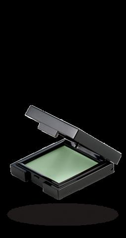 Sensilis MK Corrector verde