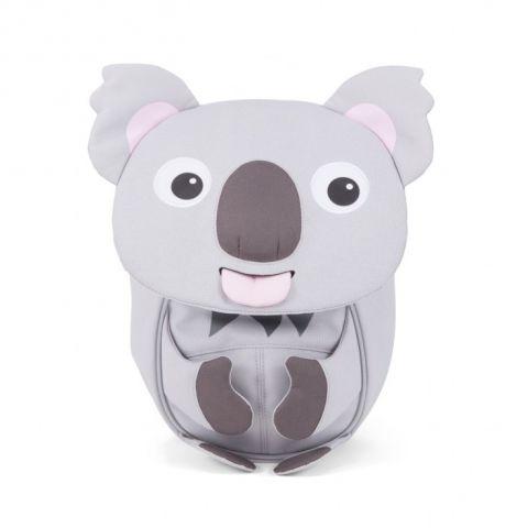 ZooCchini Mochila Koala 1-3 años