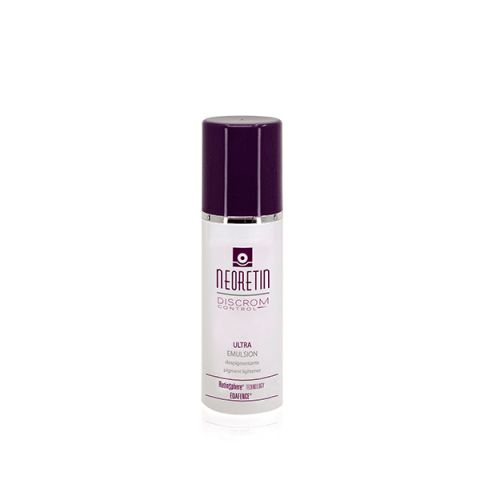 Neoretin ultra emulsion 30ml