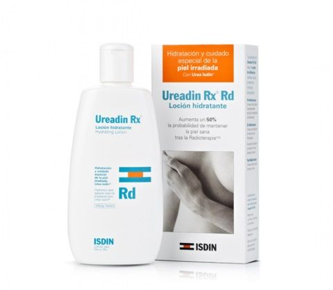 Isdin Ureadin Rx Rd Hidratacion 250 ml